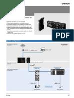 SysCat_I191E-EN-01A+IO-Link+Datasheet