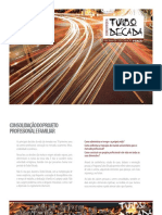 turbodecada_2013.pdf