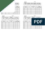 DATA MASUK KELUAR TIAP POSYANDU BARENG BPB.docx