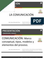 1.1 LA COMUNICACIÓN.pdf