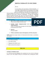 CFE_102_-_content.docx