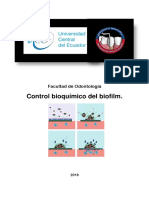 CONTROL BIOQUÍMICO.docx