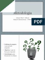 Aula Metodologia 07.05.pdf