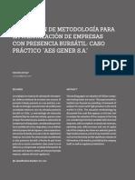 COMO PROYECTAR.pdf
