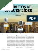 CONSEJOS LIDER.pdf