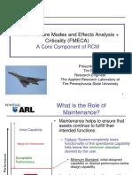 FMEA Theory 1