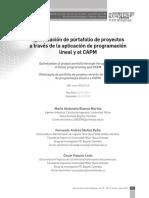 Blanco Muñoz & Palacio.pdf