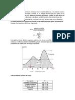 Diagrama de aprovechamiento.docx