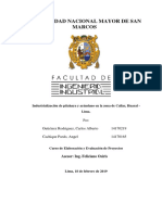 Trabajo-Final-Proyectos-2019.docx