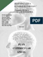 PLANIFICACIONES 2018-2019 MATEMATICA.docx