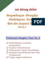 PP Pembelajaran 2.pptx
