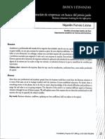EN BUSCA DEL PRECIO JUSTO.pdf