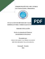 VALORACIÓN TESIS.pdf