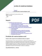 Una introducción al construccionismo social.docx