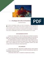El milagro de la flor de Nochebuena.pdf