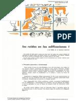 5517-9576-1-PB.pdf