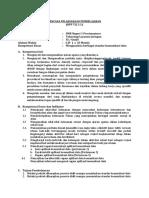 RPP TLJ 3.1.docx