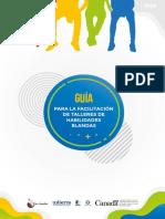 GuiaDeFacilitaciónDeTalleresDeHabilidades - Final