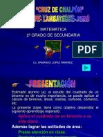cuadradodeunbinomio-100307154855-phpapp02.ppt