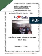 LA SALLE-URUBAMBA-PEI-2017-2021.pdf