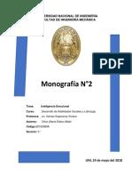 monografia 2.docx