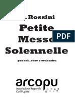 Petite Messe Solennelle Rossini(1).pdf