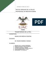 TRANSTORNOS DE LA PIEL.docx