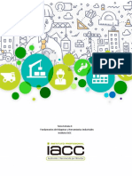 Fundamentos de maquinas y herramientas Tarea6 iacc.docx