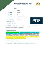 UNIDAD DE APRENDIZAJE V@CIO MODELO.docx