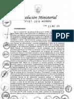 apoyo a la FD_RM_N_137-2019-MINEDU.pdf