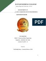 GE6075-PROFESSIONAL-ETHICS.pdf
