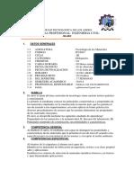 SILABO 2019-I (1).docx