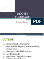 2.0 The Anatomical and Physical Structure (1).pdf