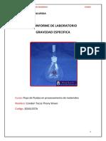 1er informe de Flujo de fluidos (1).docx