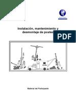 Instalación, mantenimiento y desmontaje de postes_0089_Septiembre 2003.pdf