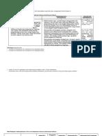 Tugas 1 Analisis SKL KI KD Diferensial.docx