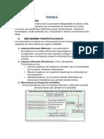 DISNEA Y HEMOPTISIS.docx