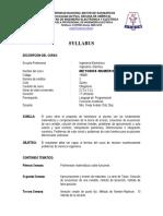 METODOS  NUMERICOS_Teoria.pdf