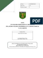 8.1.4.1 SOP Pelaporan hasil pemeriksaan lab yg kritis.docx
