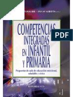 Competencias integradas en Infantil y Primaria - Benjamín Zufiaurre.pdf