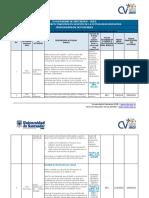 FormatoCronogramaActividades_Mdulo_Gestin_de_Procesos_de_Diseno_y_Desarrollo_de_Programas_Educativos_en_Lnea.docx