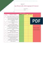 Pauta D del lenguaje 6-9 m.docx