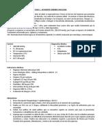 EX_TITULO 1_ACV.docx