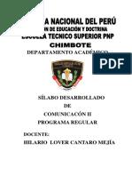 MODULO- COM_II - 2011-semana-4-5-.docx