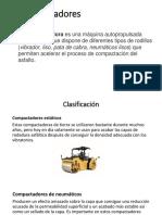 Compactadores.pptx