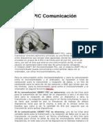 USART PIC Comunicación serial.docx