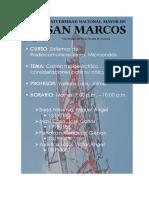 canon radioelectrico.docx