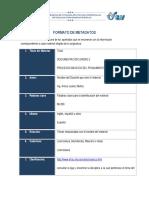 formato_metadatos_materiales UNIDAD 2.docx