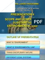 04_SCOPE_SUBSTANTIVE_ENVIRONMENTAL_LAW.pdf