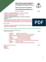 Solucion EXAMEN PARCIAL 2018 II DESARROLLO DE PROYECTOS DE INGENIERIA.docx